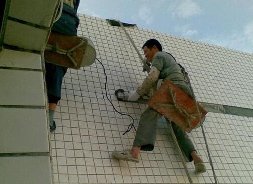装配式建筑万博maxbet客户端下载防水要点