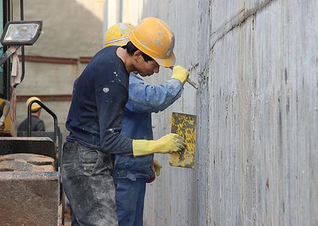 外墙防水补漏多少钱?外墙防水补漏方法是什么?
